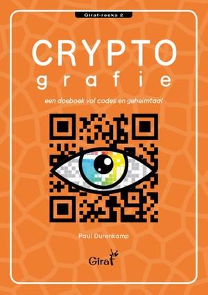 Cryptografie