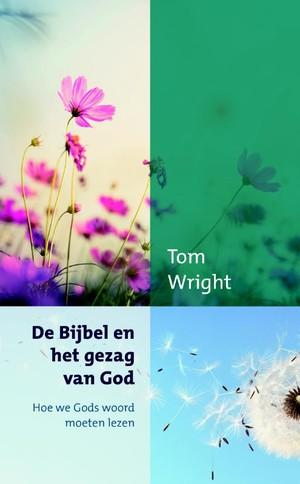 De bijbel en het gezag van God