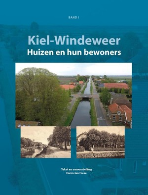 Kiel-Windeweer