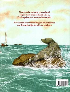 Noahs zeehond