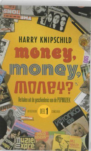 Money, money, money?