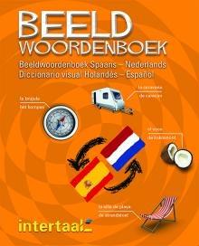 Beeldwoordenboek Spaans  Nederlands
