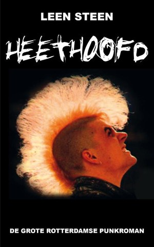 Heethoofd
