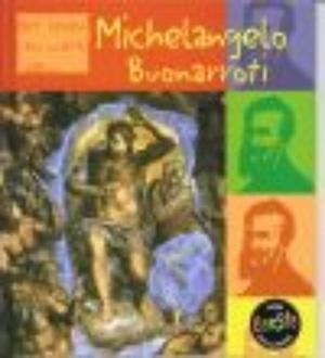 Michelangelo, Buonarotti
