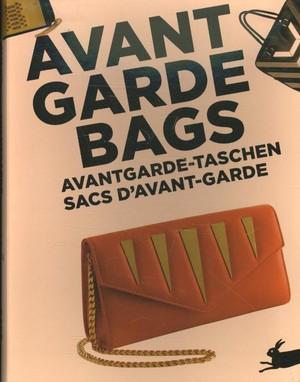 Avant Garde Bags