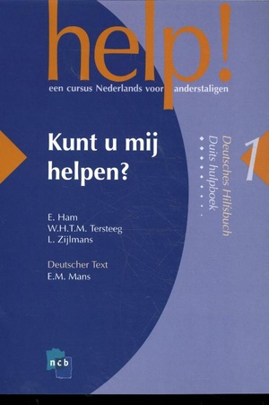 Hulpboek