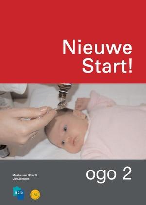 Nieuwe Start! ogo 2