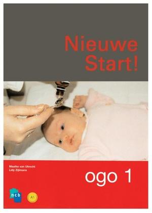 Nieuwe Start! OGO Deel 1