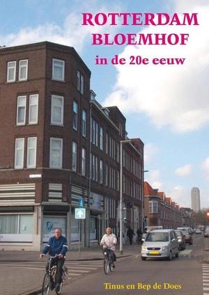 Rotterdam Bloemhof In De 20e Eeuw