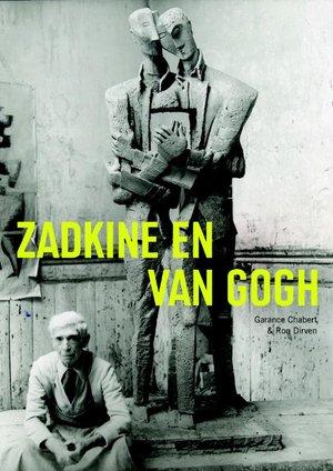 Zadkine & Van Gogh