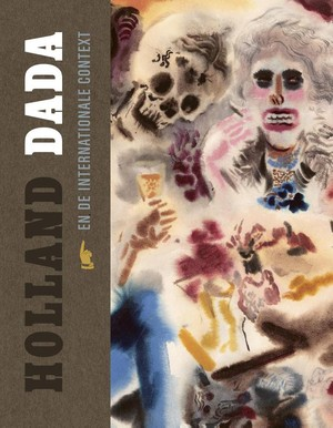 Holland Dada en de internationale context