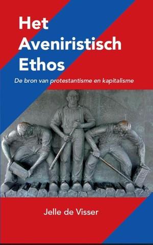 Het aveniristisch ethos