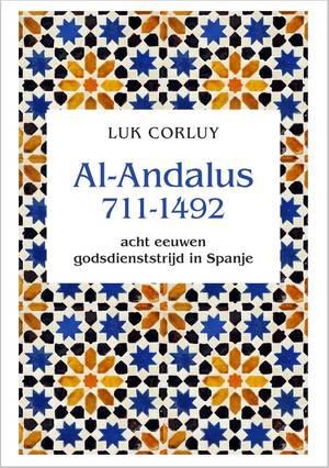 Al Andalus 711-1494