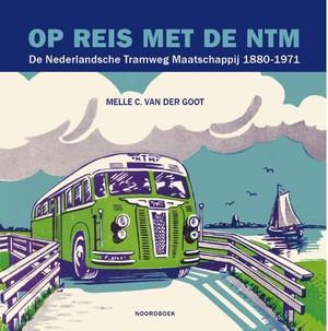 Op reis met de NTM