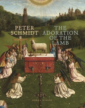 The Adoration of the Holy Lamb
