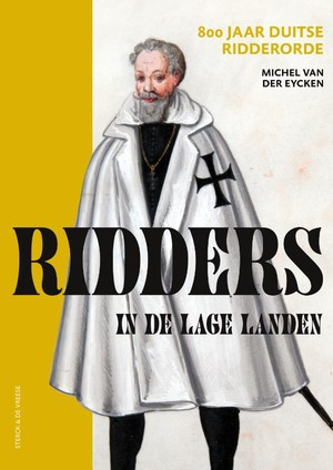Ridders in de Lage Landen