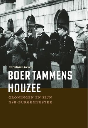 Boer Tammens Houzee