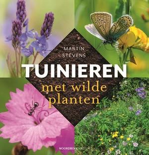 Tuinieren met inheemse planten