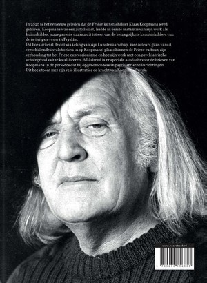 Klaas Koopmans 1920-2006