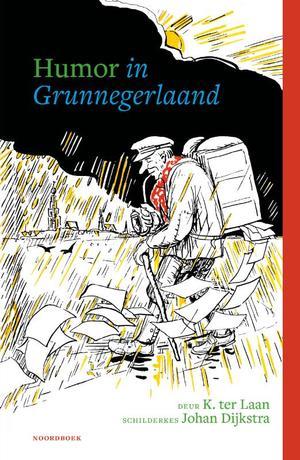 Humor in Grunnegerlaand