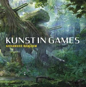 Kunst in Games