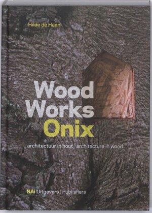 Wood Works ONIX