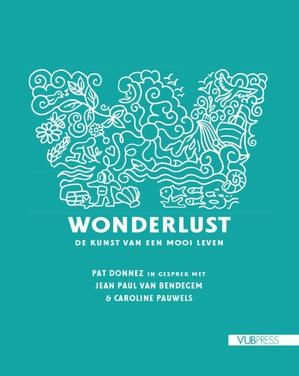 Wonderlust