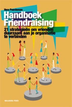 Handboek friendraising