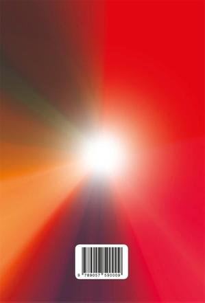 Wij zijn licht