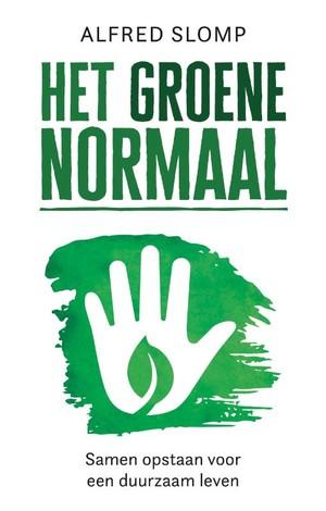 Het Groene Normaal
