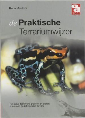 Praktische terrariumwijzer