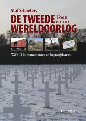 De Tweede Wereldoorlog toen en nu