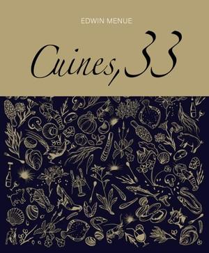 Cuines, 33