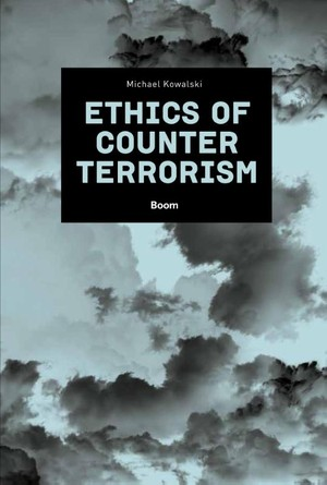 Ethics of counterterrorism