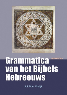 Werkboek bij grammatica van het Bijbels Hebreeuws