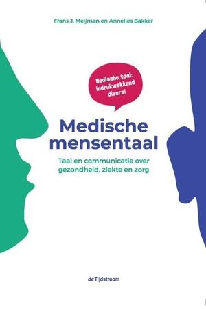 Medische mensentaal