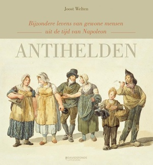 Antihelden