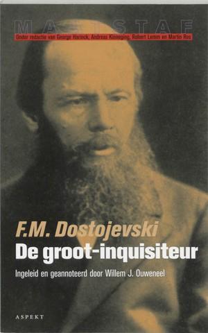 De groot-inquisiteur