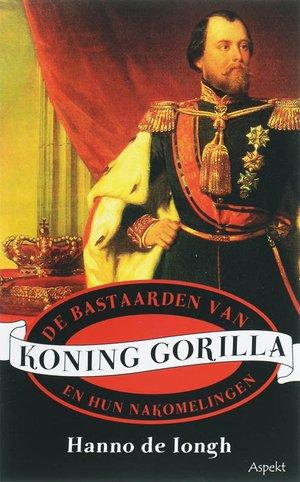 De bastaarden van Koning Gorilla en hun nakomelingen