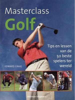Masterclass Golf