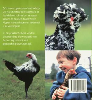 Kippen handboek