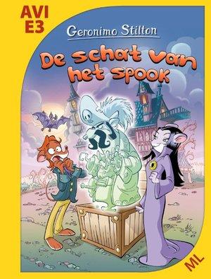 De schat van het spook