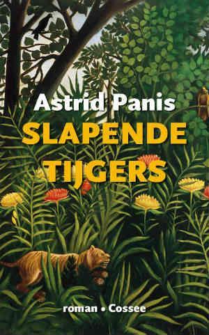 Slapende tijgers