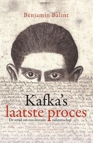 Kafka's laatste proces