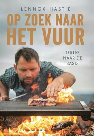 www.donner.nl