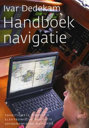 Handboek Navigatie