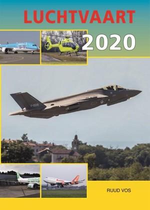Luchtvaart 2020