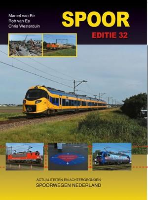 Spoor 32