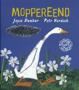 Moppereend Mini-editie