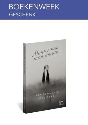 Set 100x Boekenweekgeschenk Boekenweek 2022